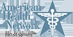 AHN Microsite Logo
